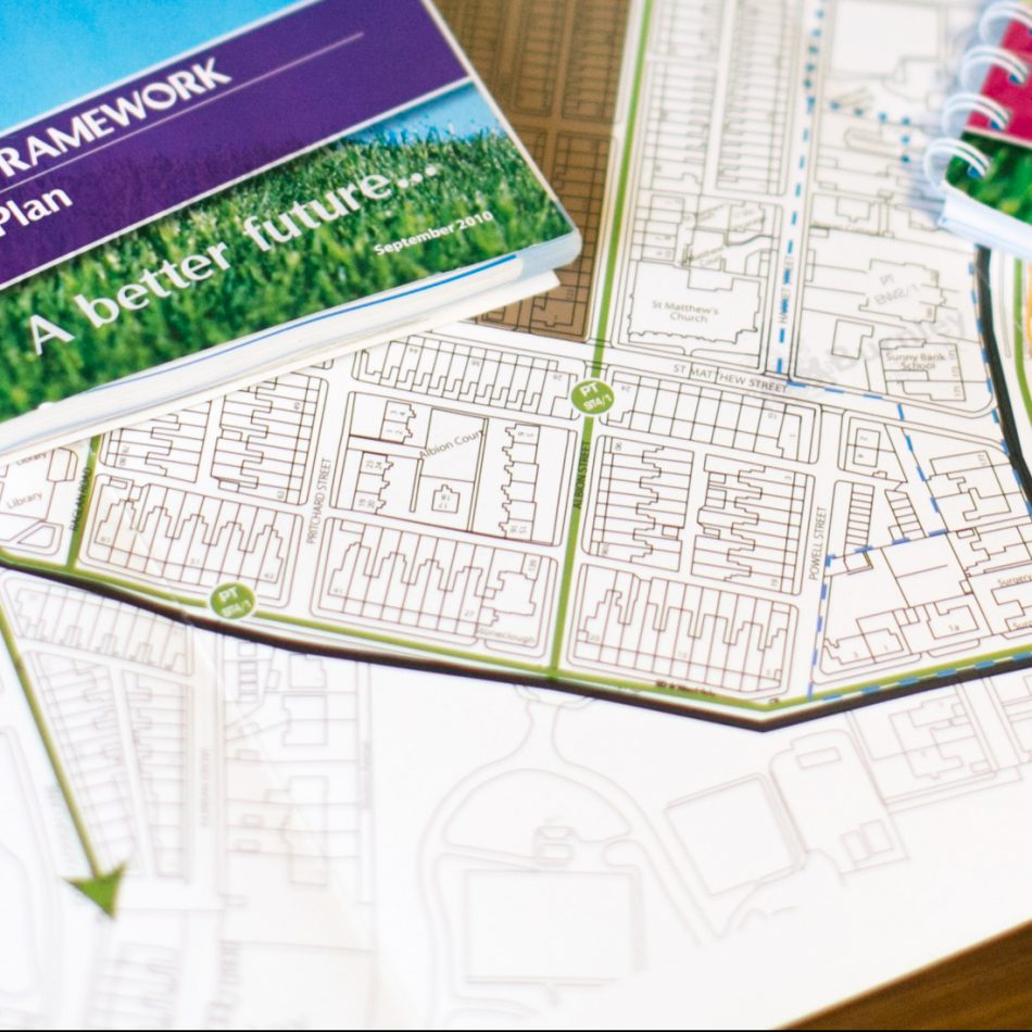 Case Study: Proposals Maps for Burnley Borough Council on map of swindon, map of darlington, map of york, map of heysham, map of haywards heath, map of middleton, map of march, map of london gatwick airport, map of tandragee, map of reading, map of forest of dean, map of lancashire, map of margate, map of england, map of coleraine, map of tarleton, map of newcastle central, map of eastleigh, map of nailsworth, map of chipping campden,