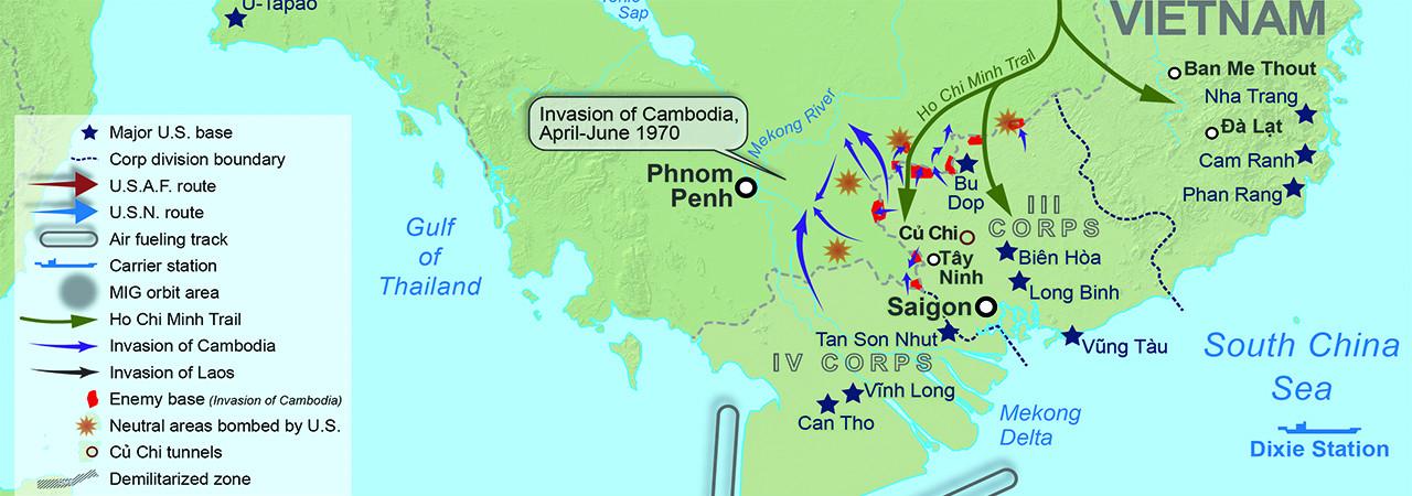 vietnam-battle-map-creation-publishers-hero - ll Johns on document creation, newsletter creation, web site creation, element creation,