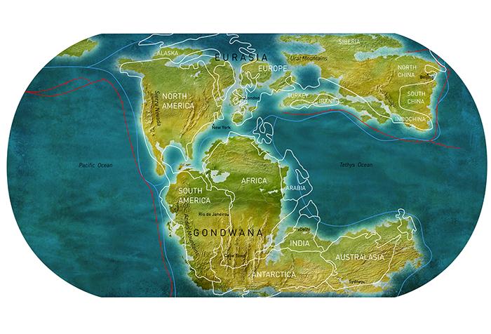bonnier-publishing-atlas-maps