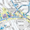 How Mapping is an asset for Tourism and Tourist Attractions